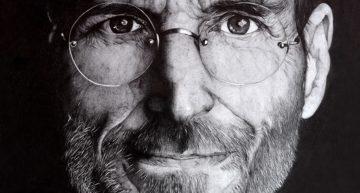 Steve Jobs Quotes