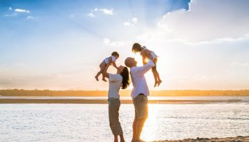 20 Loving Quotes Every Parent Should Share with Their Children