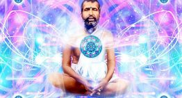 Money – Wealth – Quotes And Teachings – Sri Ramakrishna
