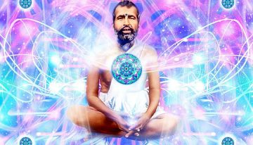 Money– Wealth – Quotes And Teachings – Sri Ramakrishna