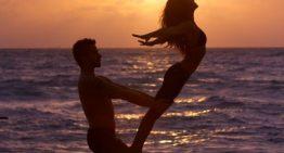 27 Inspiring Yoga Quotes on Balance